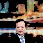Xi Jinping ha scelto il suo successore?