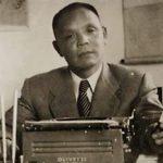 La storia di Ho Feng-Shan, un cinese che salvò migliaia di ebrei a Vienna durante la Seconda Guerra Mondiale