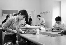 Istituto_Secoli-scuola di moda