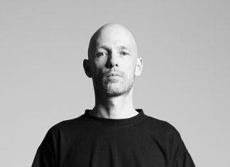 Kevin-Tallon-fashion designer a Pechino