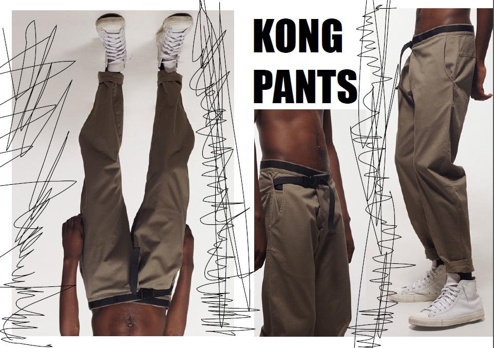 capitale-nord-kong-pants