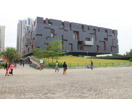 museo del guangdong