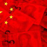 Nel parlamento cinese ci sono circa 100 miliardari
