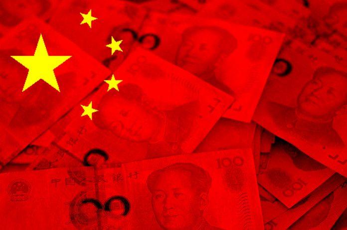 parlamentari-cinesi-miliardari