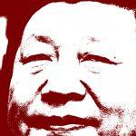 Il pensiero di Xi Jinping verrà insegnato nelle università cinesi