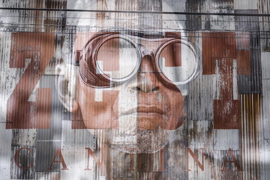 fotografo boris wilensky-fotografia narrativa-hurban vortex