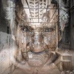 Intervista con il fotografo francese Boris Wilensky: Hurban Vortex