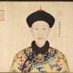 La magnifica arte di Giuseppe Castiglione alla corte imperiale cinese