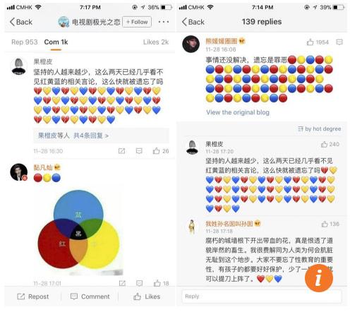 censura-cinese