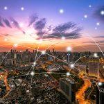 TLC, ZTE sviluppa sei servizi 5G con China Mobile