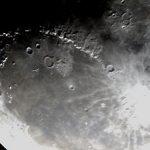 La Cina ha in progetto una base sulla Luna