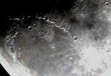 base lunare cinese