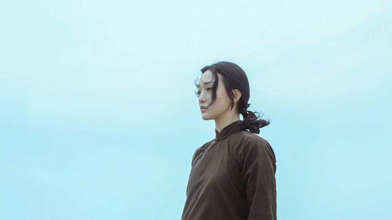 film-cinesi-del-2017