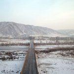 La Cina organizza campi profughi lungo il confine nord-coreano in previsione del peggio