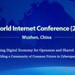 Xi Jinping invita gli investitori stranieri a cavalcare il treno dell'economia digitale in Cina