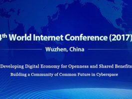 world-internet-conference