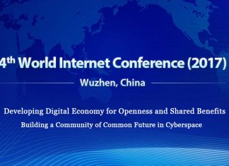 world-internet-conference