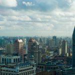 Shanghai chiude temporaneamente il sito di Marriott dopo una gaffe su questioni territoriali