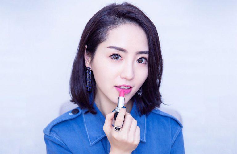 Elle-Lee-Style-Blogger