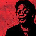 La polizia cinese sequestra un editore da un treno davanti a dei diplomatici