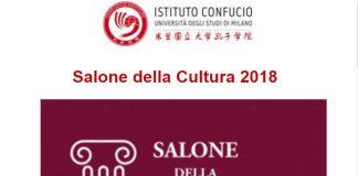 salone-della-cultura-2018