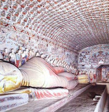 grotte-di-mogao