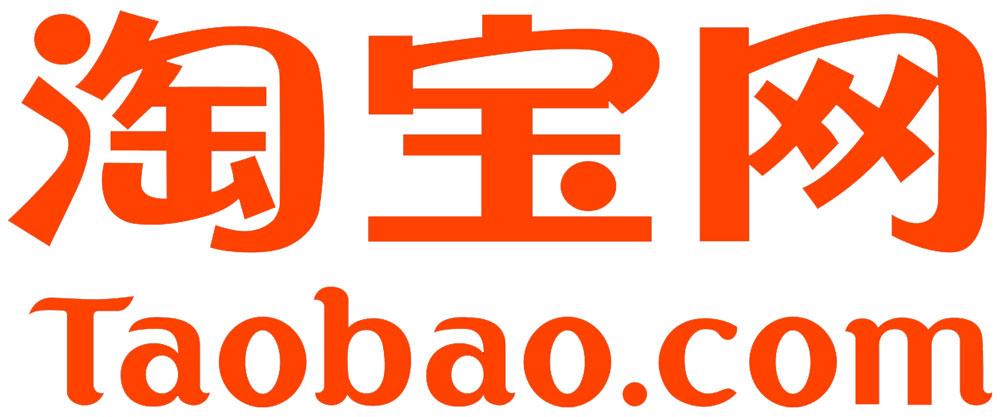 logo taobao