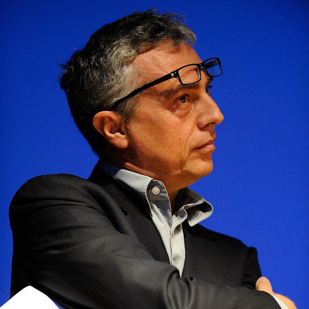 Architetto-Stefano-Boeri