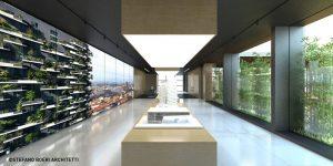 Beijing-Sino-Italy-Design-Center