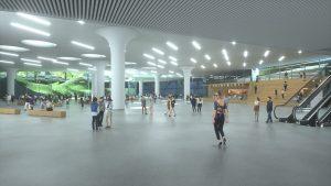 Chang-Chung---Interior-plaza-view