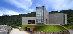 Duao Art Museum