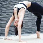 Intervista con Matina Cheung: Insegnare Yoga a Hong Kong