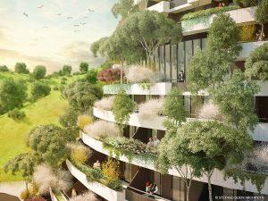 Mountain-Forest-Hotel-Guizhou-1