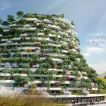 Intervista a Stefano Boeri, pioniere della Forest Revolution e della Urban Forestry
