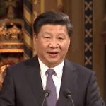 La Cina propone di rimuovere il limite dei due mandati: Xi Jinping presidente anche dopo il 2023