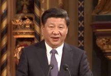 xi-jinping-limite dei due mandati