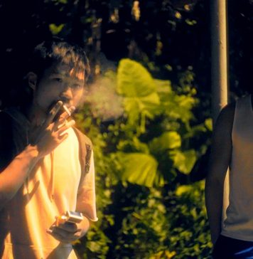 I-Miss-You-When-I-See-You-intervista-simon-chung-cinema gay asiatico