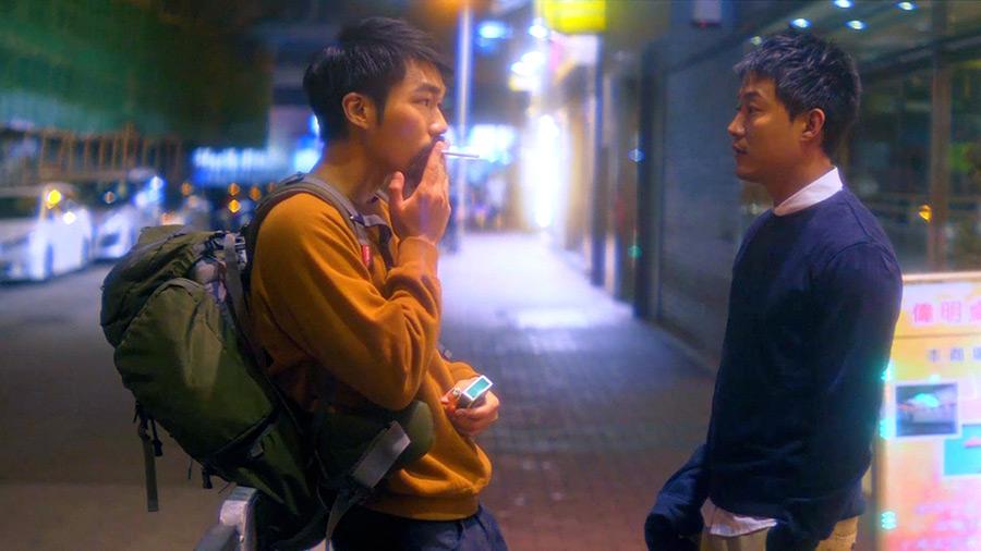 I-Miss-You-When-I-See-You-intervista-simon-chung