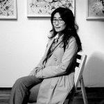 Anita Wong: Modernità e Tradizione