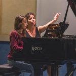 pianoforte-italiano