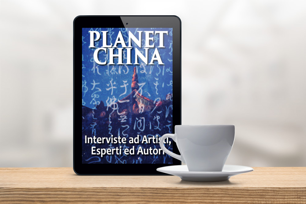planet-china-cover-ita-5