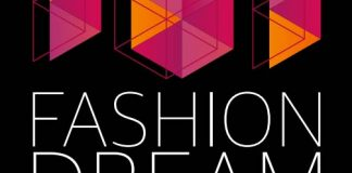 fashion-dream-incubator
