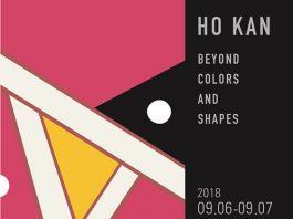 ho-kan-beyond-colors-and-shapes