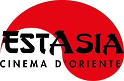 estasia