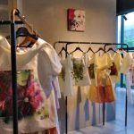 fashion dream incubator