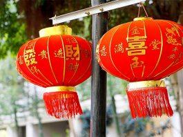 festivita-cinesi-e-azzardo
