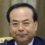 Sun Zhengcai, ex rivale di Xi Jinping, condannato al carcere a vita per corruzione