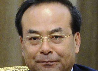sun-zhengcai