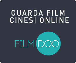 guarda film cinesi online