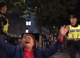Cina-accusa-la-Svezia-di-violazioni-dei-diritti-umani